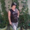 Татьяна, 34, г.Красноармейск (Саратовск.)