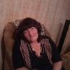 Татьяна, 57, г.Тулун