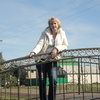 Наталья, 42, г.Алексеевское