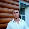 Сергей, 47, г.Тамбов