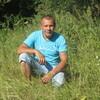 Юра Шабанов, 36, г.Донецк