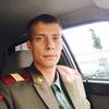 Дмитрий, 25, г.Санкт-Петербург
