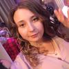 Анастасия, 21, г.Первомайск