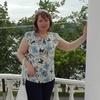 Оксана, 40, г.Кострома