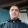 Саня, 33, г.Междуреченск