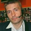 Specialist, 39, г.Воскресенск