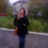 Виктория, 23, г.Татищево