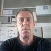 юрий, 49, г.Можайск
