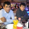 Akram, 30, г.Токмак