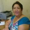 Людмила, 56, г.Смоленск