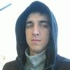 Ivan, 30, г.Ульяновск