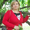Оксана, 47, г.Харьков