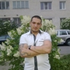 Денис, 32, г.Мелеуз