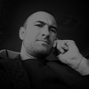 Aleks, 28, г.Ашхабад