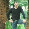 Николай, 29, г.Гродно