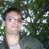 Дмитрий, 27, г.Любань