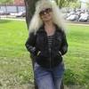 Tatjana, 50, г.Marburg