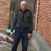 Владимир, 73, г.Хадыженск