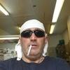 Maik, 58, г.Хадера