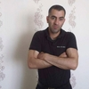 Вечеслав, 34, г.Рига
