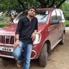 Ramkumar, 26, г.Мадрас