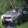 Сергей, 60, г.Бородино (Красноярский край)