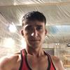 Вардан, 30, г.Усть-Лабинск