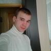 Алексей, 29, г.Береговой