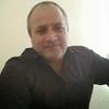 Sədi, 47, г.Баку