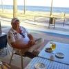 viktor viktor, 48, г.Lucena