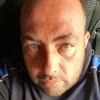 Dimitar, 38, г.Милан