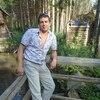 Антон, 31, г.Магнитогорск