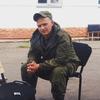 Александр, 18, г.Наро-Фоминск