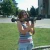 Майя, 28, г.Тбилиси