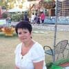 Нина, 52, г.Дортмунд