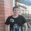 Василий, 32, г.Рязань