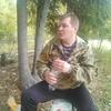Алексей, 38, г.Парфентьево