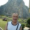 Алексей, 65, г.Оренбург