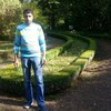 TIGRAN JAN, 32, г.Ереван