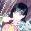 Наталья, 38, г.Краснодар