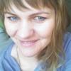 Вита, 29, г.Киреевск