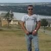 Василий, 38, г.Черновцы