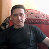Руслан, 43, г.Кумертау