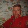 евгений, 34, г.Тавда