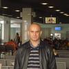 Савелий, 44, г.Казань