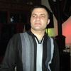 joro, 41, г.Калараш