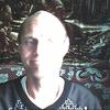 михаил, 42, г.Парфино