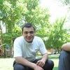 Artur, 25, г.Ереван