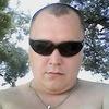 Коля, 31, г.Калуга