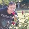 Deian, 43, г.Lyulin